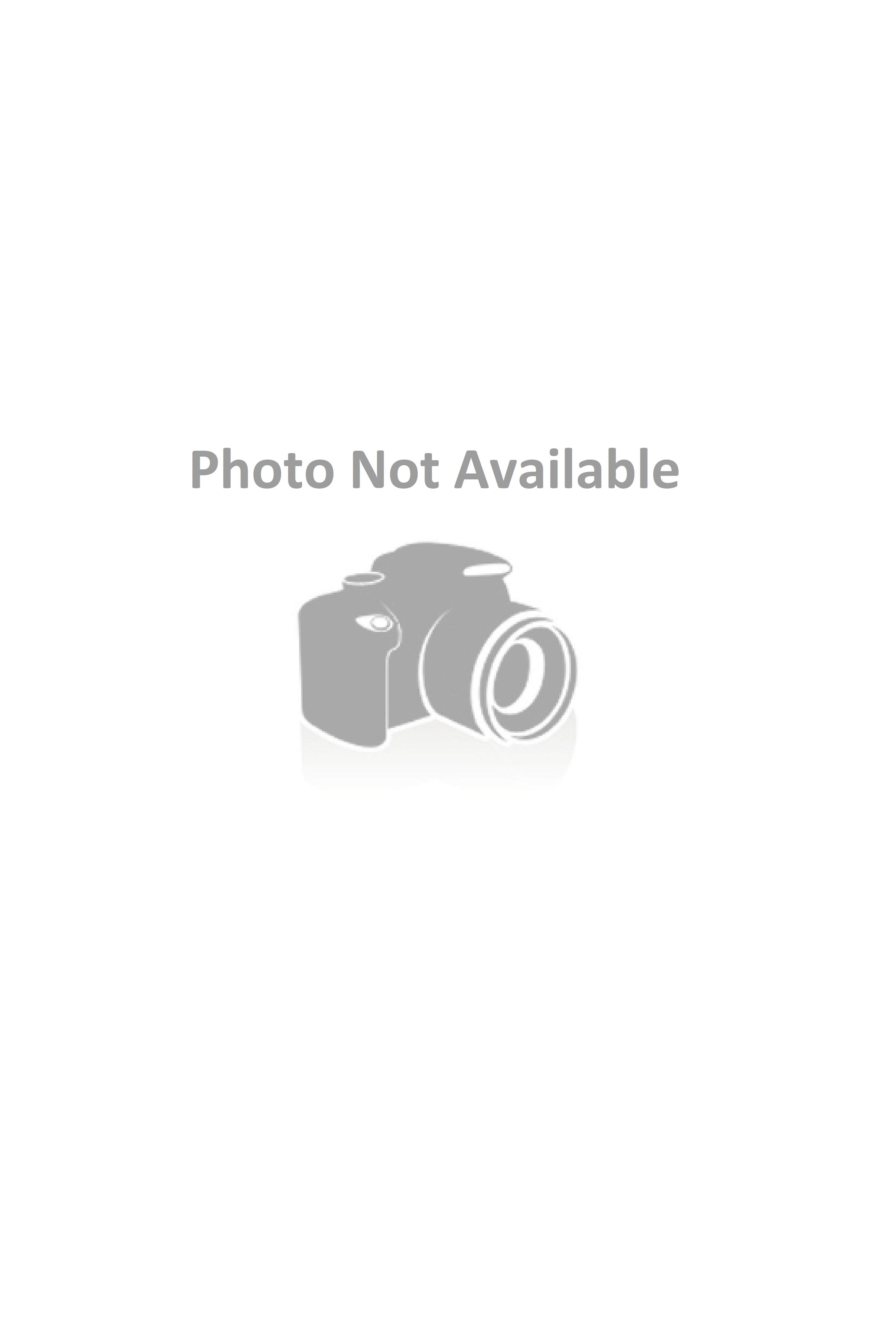 BLEND Herren Jet Jeans Hose Denim Dark Blue Slim Fit Style NEU 20703865